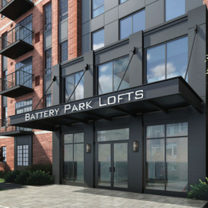 Bp Lofts 300